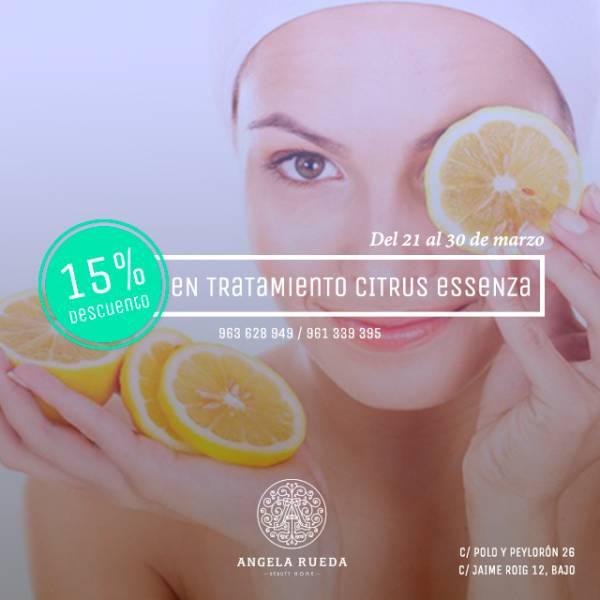descuento-citrus-15
