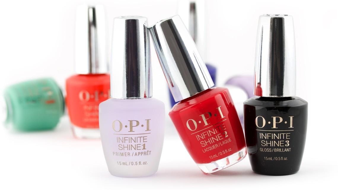 opi-gel-color