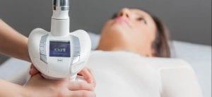 LPG endormologie contra la celulitis ar.jpg