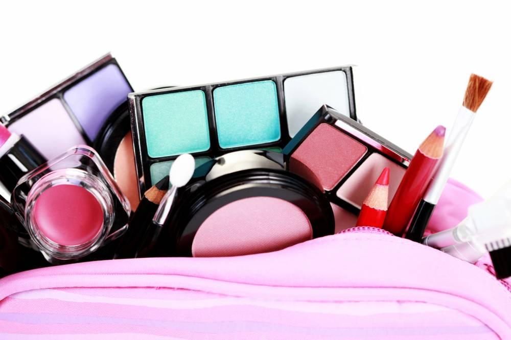 vida util de los cosmeticos