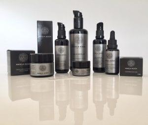 celulas madre vegatales cuidado piel ar