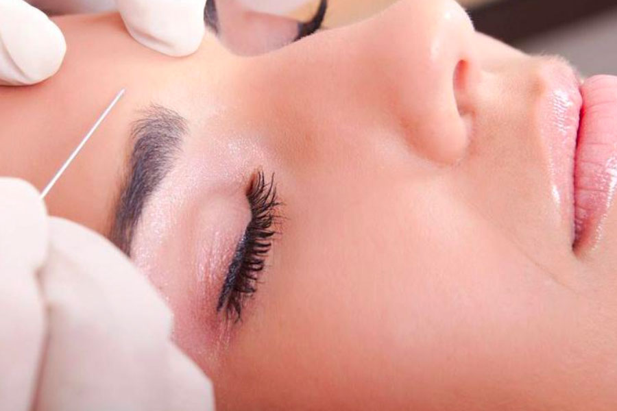 carboxiterapia facial valencia
