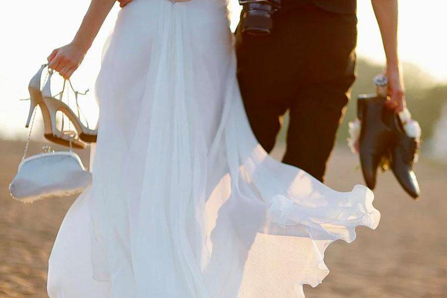 tratamientos de belleza para bodas valencia