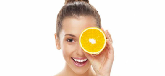 citrus-essenza-mediterraneo-en-tu-piel