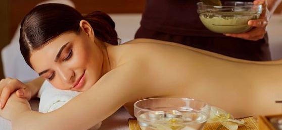 envolturas-masaje-algas-ar