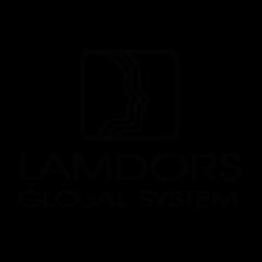 lamdors