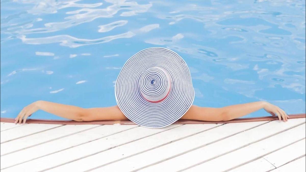 trucos para preparar tu piel en verano ar
