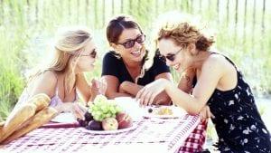 trucos para no engordar en verano ar