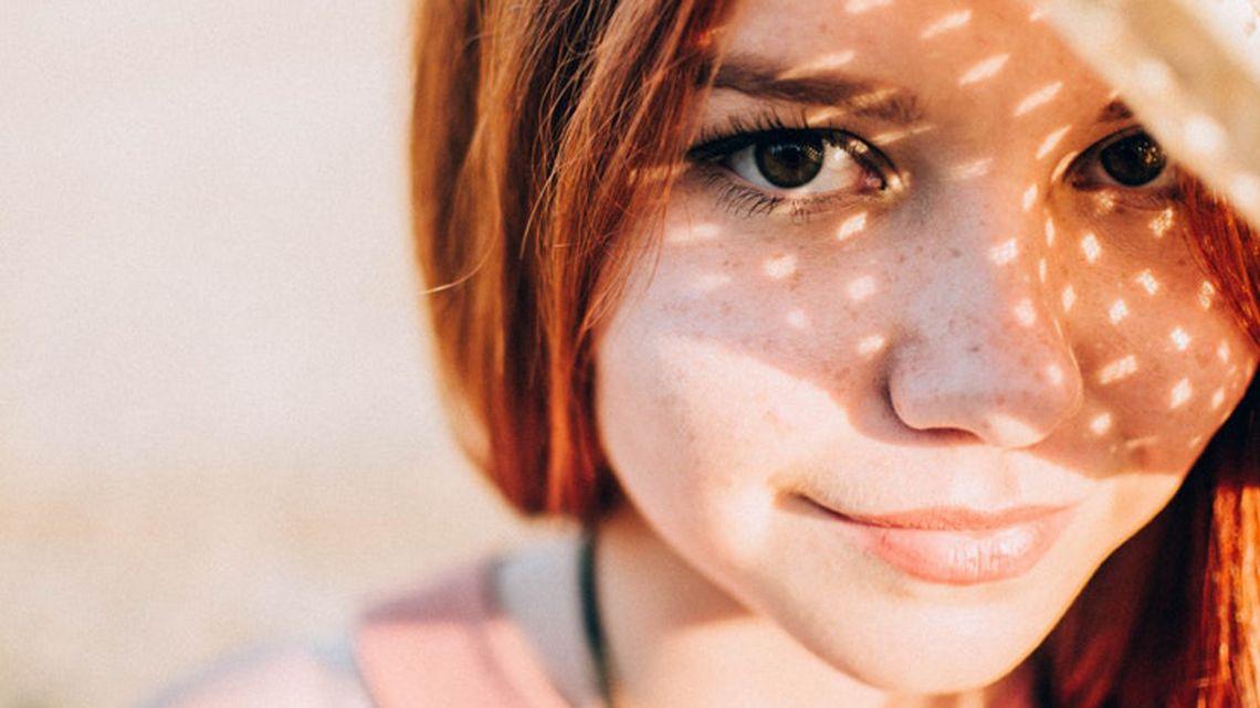 Como frenar el envejecimiento de la piel - Mejores nutrientes