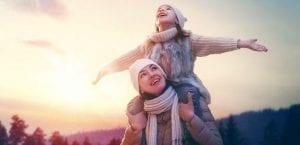 5 claves para mejorar las defensas en invierno ar