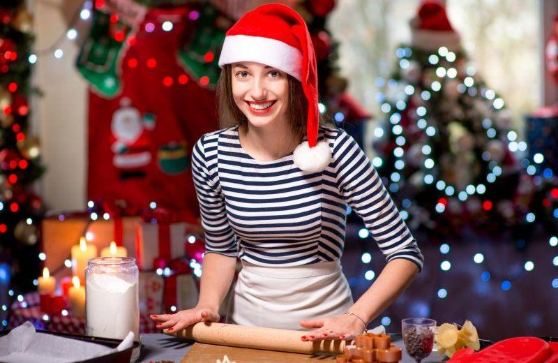 12 consejos para no engordar en navidad ar
