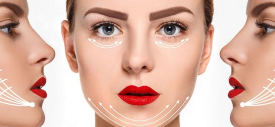 radiofrecuencia thermabeauty facial