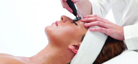 tratamiento-facial-indiba-ar