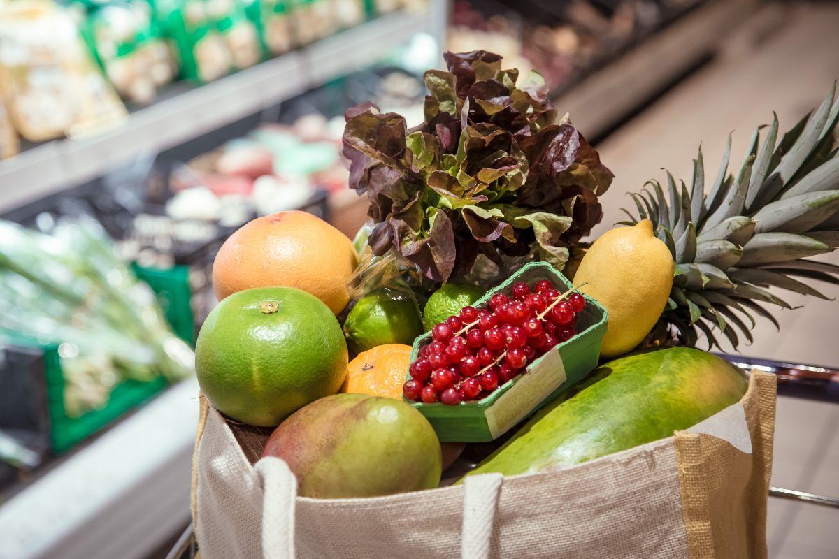 Bio, Eco, Natural y Orgánico: ¿conoces las diferencias?