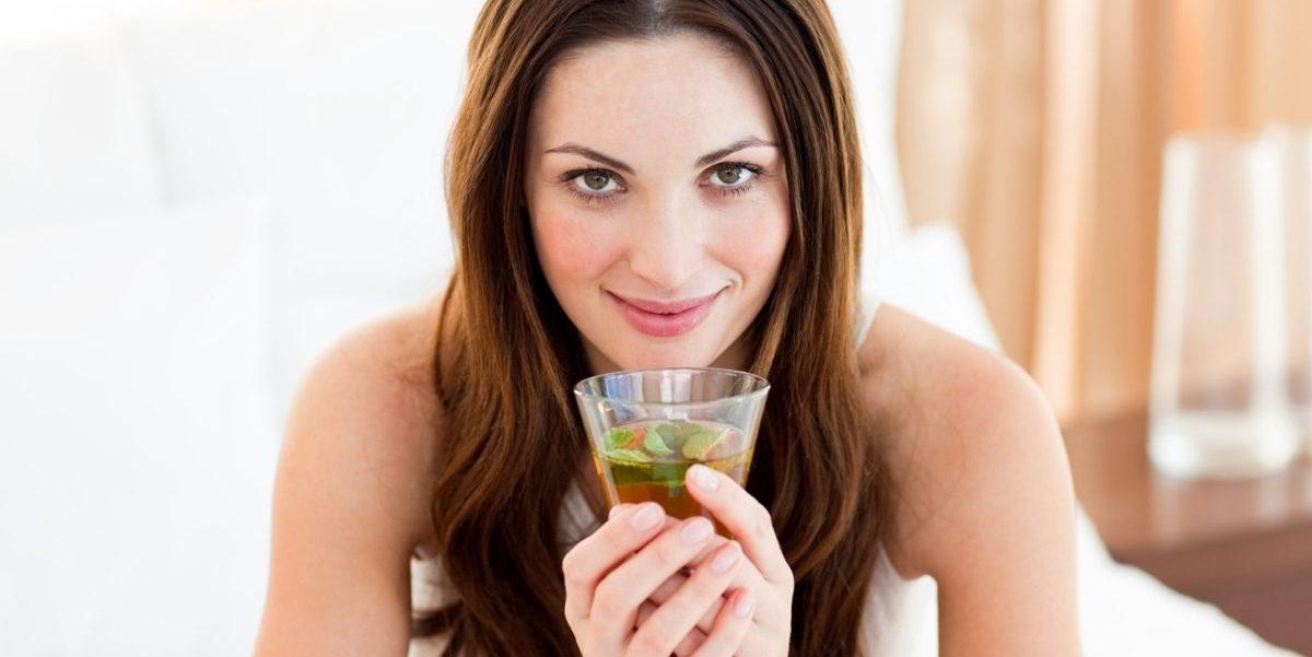 7 alimentos que pueden mejorar tu salud ar
