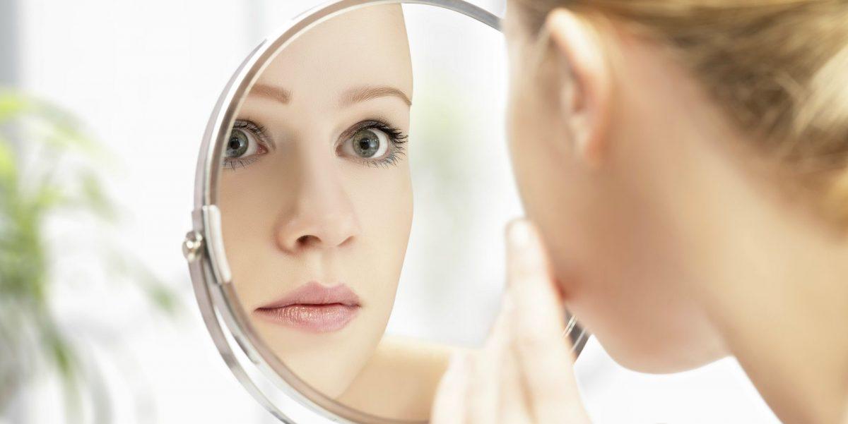 Todo sobre el acne causas tipos en adultos