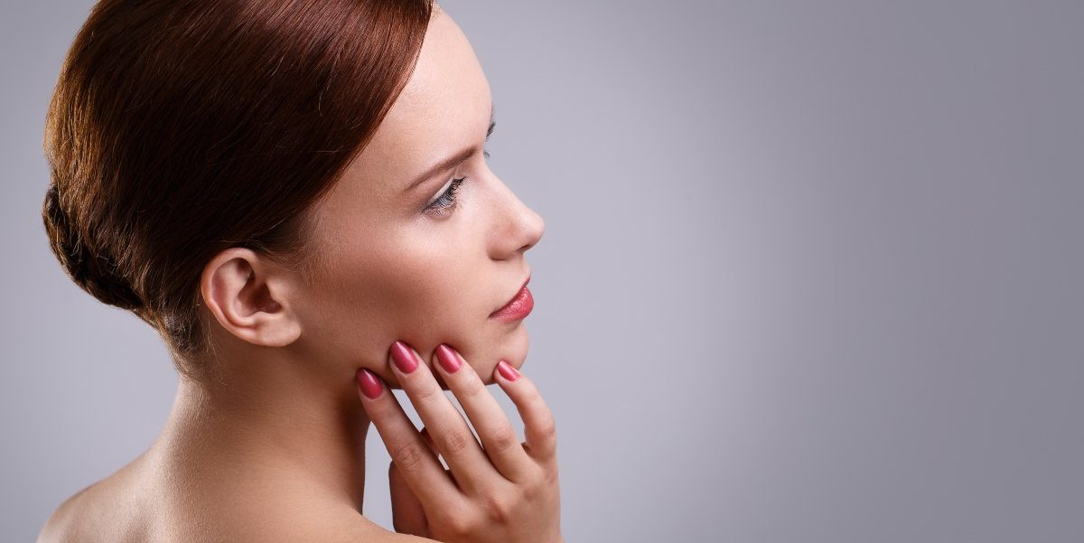 Alimentos para la piel cabello y uñas