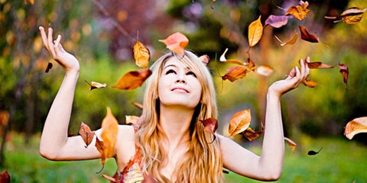 astenia otonal que es sintomas alimentos ar
