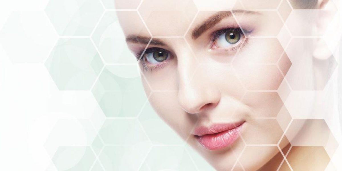 carboxiterapia-facial-valencia-ar