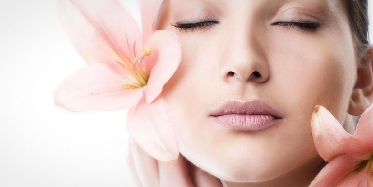 importancia de la higiene facial ar