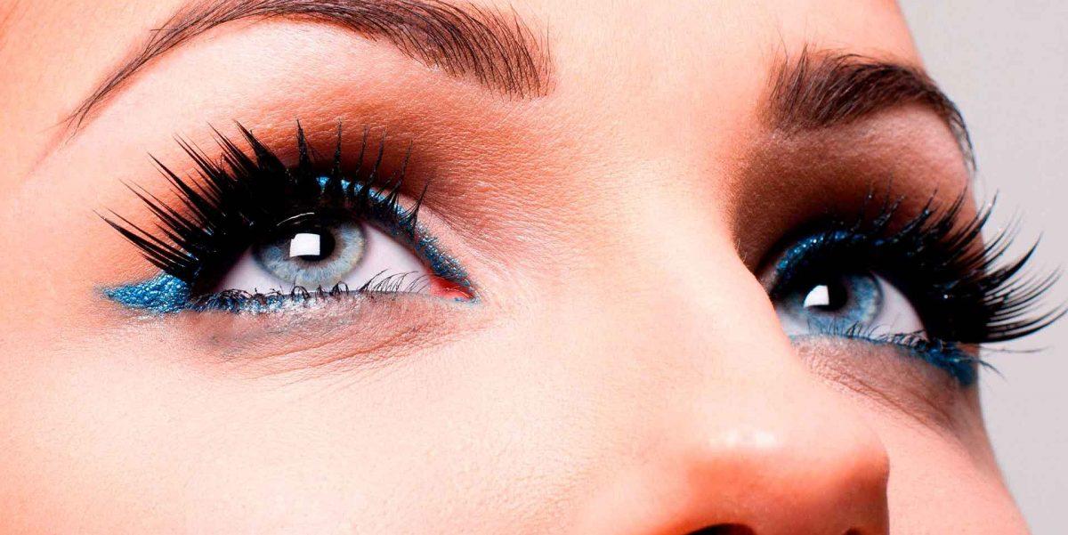 micropigmentacion-labios-ojos-cejas